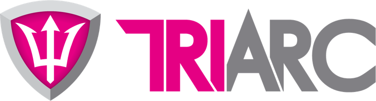 Triarc (PTY) LTD