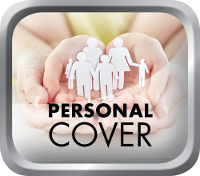 Personal Cover