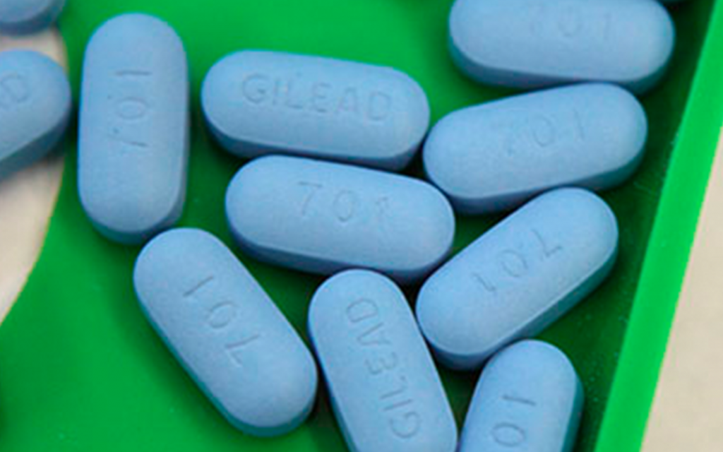 the advantages and disadvantages of the use of pre exposure prophylaxis against hiv infection Ing its potential as a mandatory intervention in the prevention of hiv clin res   oral pre-exposure prophylaxis (prep) is the prophylactic use  of hiv  prep and  its advantages and disadvantages, ethics of treatment.